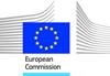 Logo EC-JRC