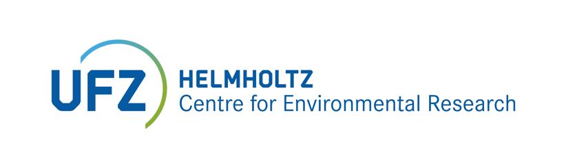 UFZ Logo EN